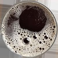 http://manhattanproject.beer/wp-content/uploads/2017/05/beer_transparent_black.png