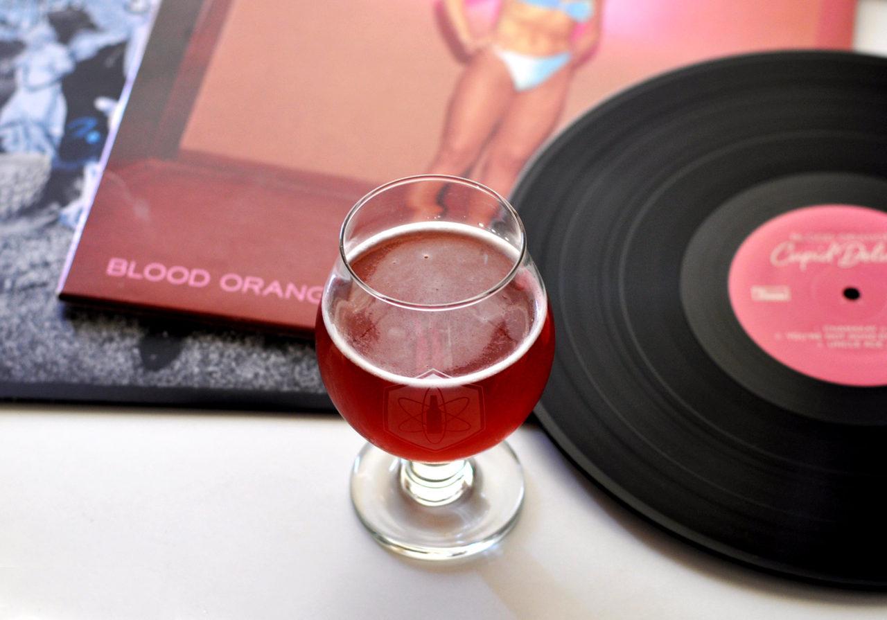 https://manhattanproject.beer/wp-content/uploads/2018/04/fission-vinyl-web-1280x895.jpg